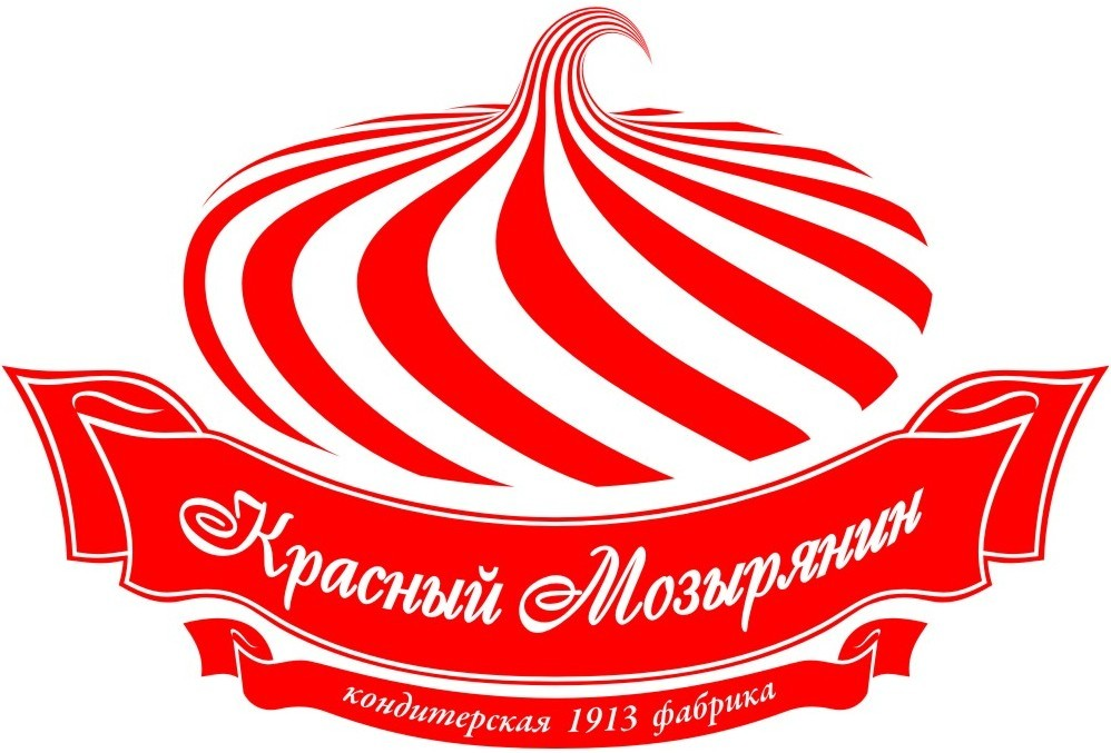 ОАО «Красный Мозырянин»