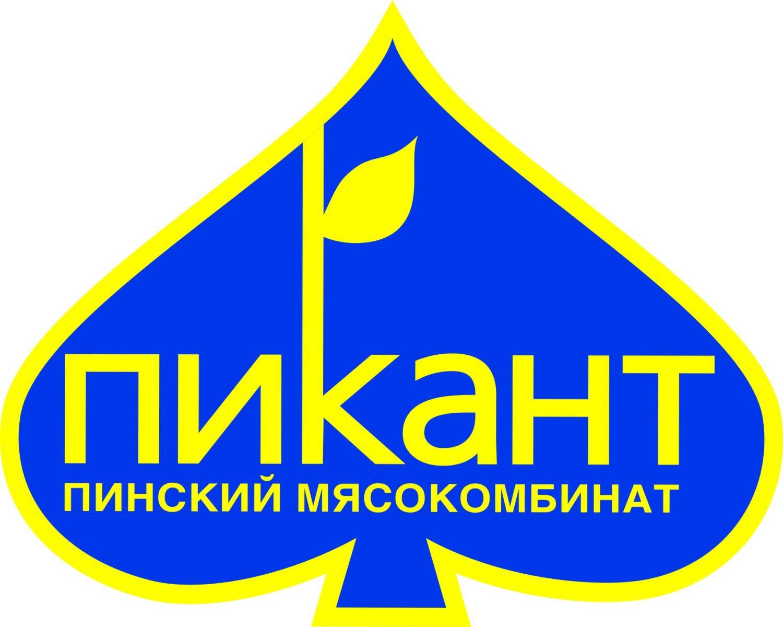 ОАО «Пинский мясокомбинат»