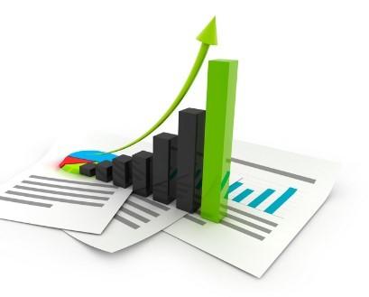 рост объемов реализации Вашей продукции