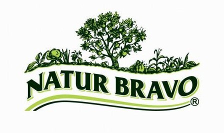 ICS Natur Bravo SA Республика Молдова