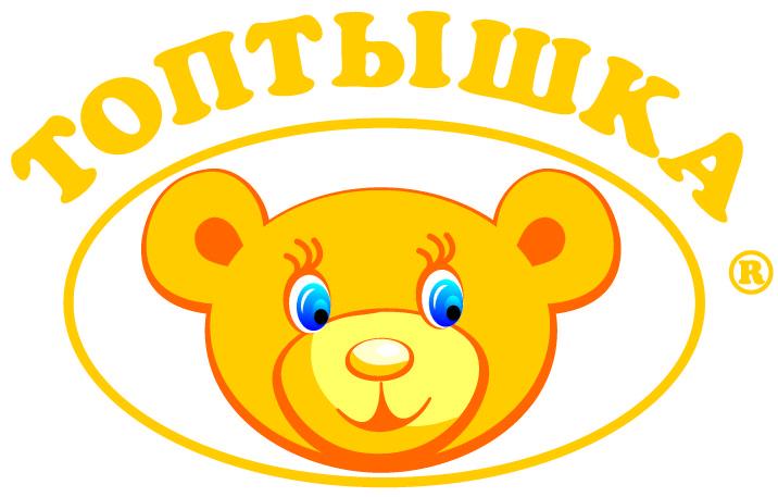 ОАО «Малоритский консервноовощесушильный комбинат»