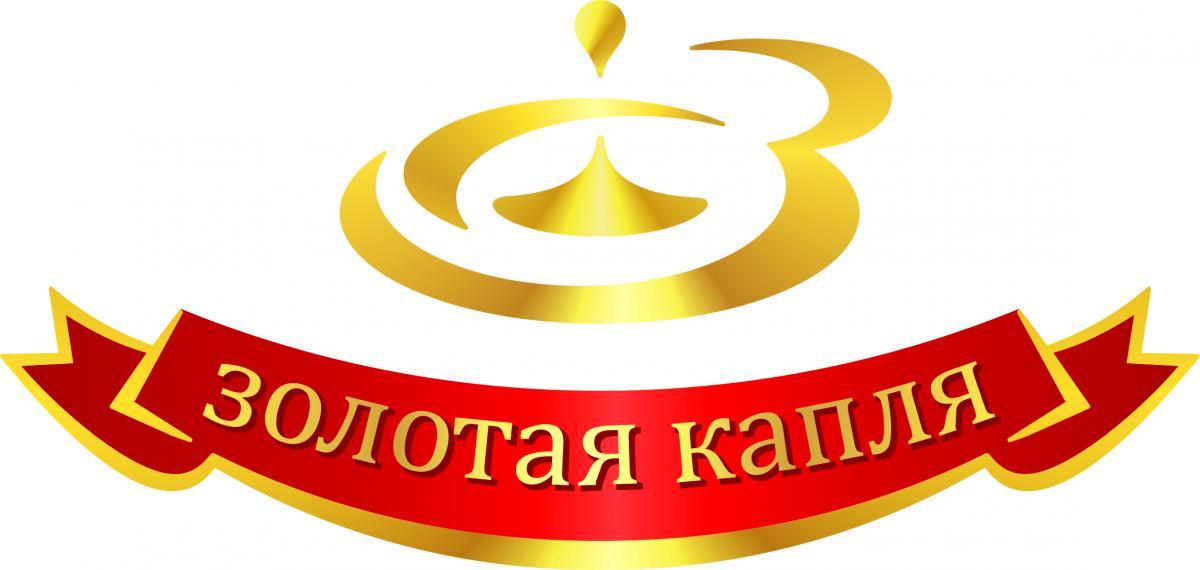 ОАО «Минский маргариновый завод»