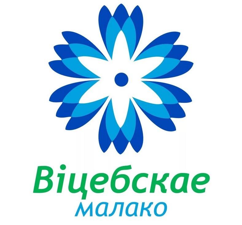 ОАО «Молоко»