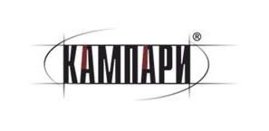 ООО «Кампари»