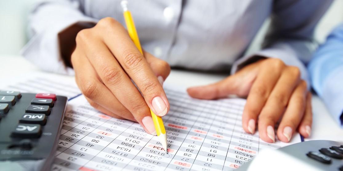 Восстановление налогового и бухгалтерского учета